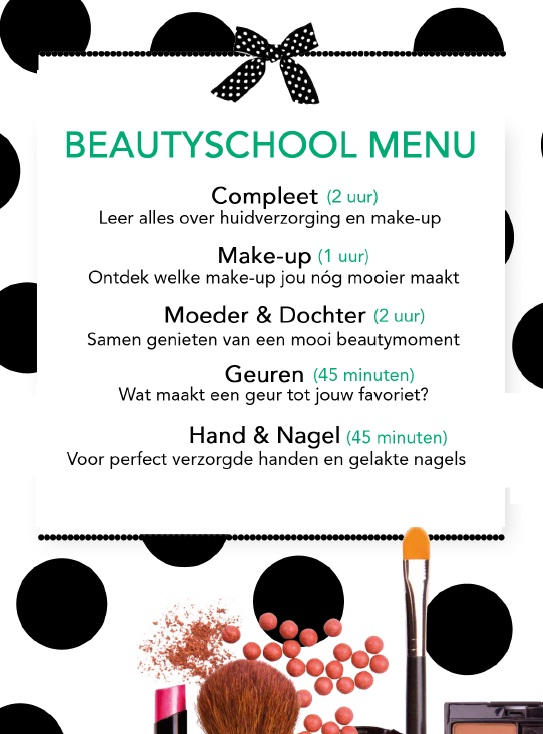 beautyschool2014